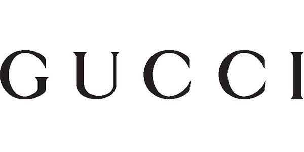 Logo Gucci, occhiali da sole presenti nell'Ottica Zadalux a Casalserugo (Padova)