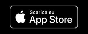 Download Apple store Zadalux ottica app