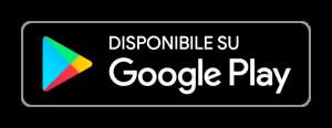 Download Google play Zadalux ottica app